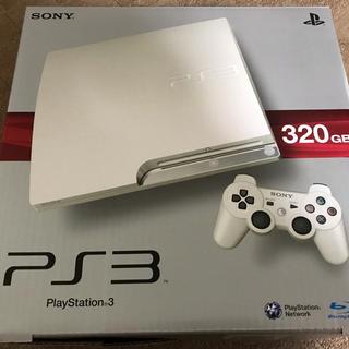 PlayStation3 - ps3 龍が如く 320GB プレステ