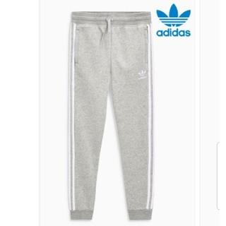 アディダス(adidas)のジョガーパンツ adidas originals(カジュアルパンツ)