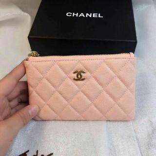 CHANEL - Chanelコインケース