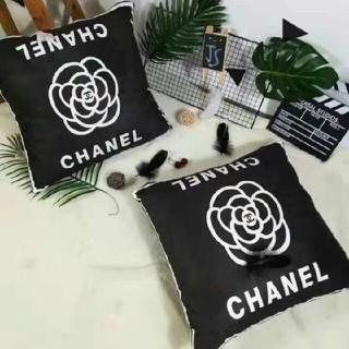 シャネル(CHANEL)の 新品 シャネル    抱き枕(枕)