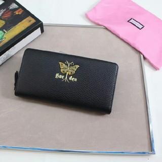 グッチ(Gucci)の財布 GUCCI レディース ファスナー 小銭入れ付き(財布)