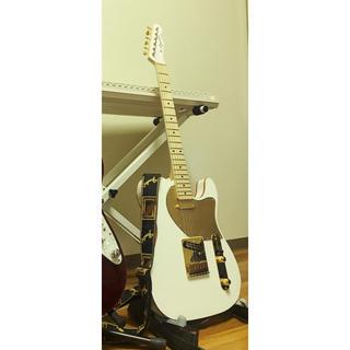 フェンダー(Fender)のSCANDAL HARUNA テレキャスター(エレキギター)