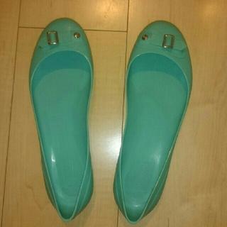ハンター(HUNTER)のHUNTER 靴(レインブーツ/長靴)