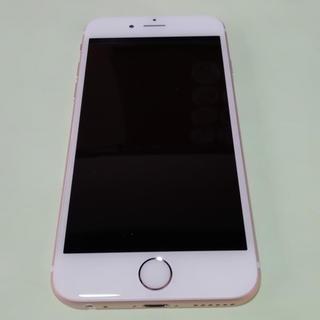 iPhone - iPhone6s  64GB SIMフリー 美品✨