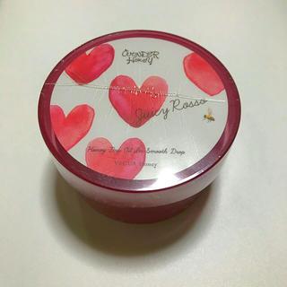 ベキュア(VECUA)のVECUA Honey ワンダーハニー オイルインスムースドロップ(オールインワン化粧品)