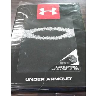 アンダーアーマー(UNDER ARMOUR)のkomachikko様専用アンダーアーマースポーツタオル(トレーニング用品)