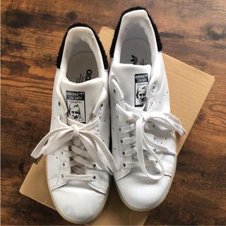 アディダス(adidas)の日本未入荷!アディダス スタンスミス(スニーカー)
