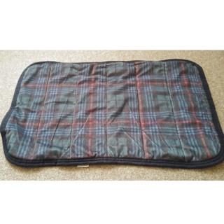 枕カバー 43cm×63cm(枕)