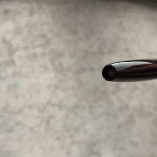 エムアイエムシー(MiMC)の新品同様MIMCミネラルリップライナー02カシミア(リップライナー)