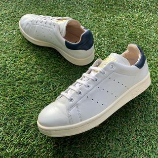 アディダス(adidas)の美品23 adidas STANSMISTH アディダス スタンスミス W995(スニーカー)