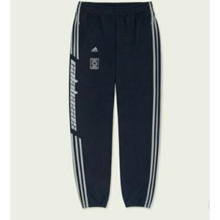 アディダス(adidas)のYEZZY CALABASAS TP 2 ブラック adidas(その他)