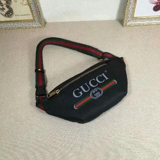 グッチ(Gucci)のグッチ バッグ(ハンドバッグ)