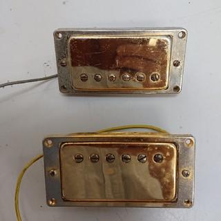 アリアプロ スープラ1983年製(エレキギター)
