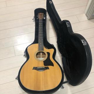 テイラーデザイン(Taylor Design)のテイラー taylor 314ce(アコースティックギター)