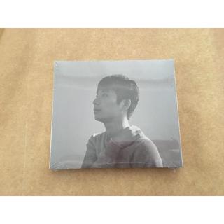 送料無料 くだらないの中に 星野 源 初回盤 CD+DVD 新品未開封(R&B/ソウル)
