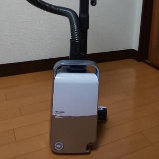 掃除機(掃除機)