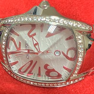 クロノテック(CHRONOTECH)の❣️chronotech 腕時計❣️(腕時計(アナログ))