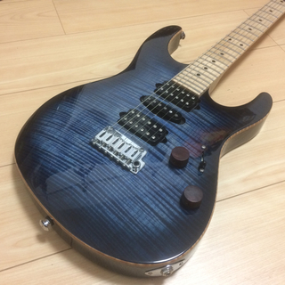 本日のみsuhr modern pro(エレキギター)