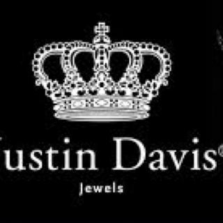 ジャスティンデイビス(Justin Davis)の専用出品になります。(リング(指輪))