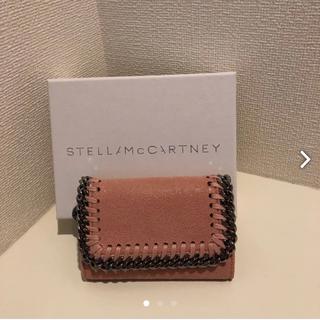 ステラマッカートニー(Stella McCartney)のステラマッカートニー☆キーケース(キーケース)