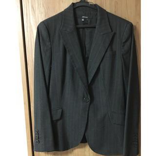 ザラ(ZARA)のZARA BASIC スーツ セットアップ 上下(スーツ)