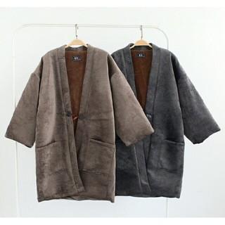 ★新作男性限定版 着物の羽織(着物)