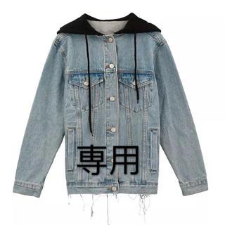 ジャケット コート(テーラードジャケット)