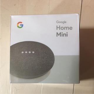 Google home mini(その他 )