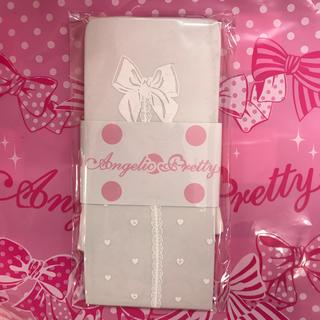 アンジェリックプリティー(Angelic Pretty)のAngelic Pretty Petit Sucreタイツ(タイツ/ストッキング)