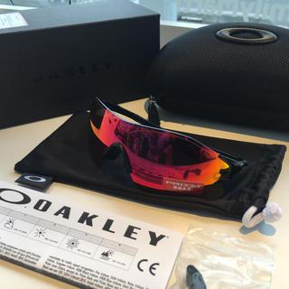 Oakley - OAKLEY/オークリーEV ZERO PATH 新品 送料無料