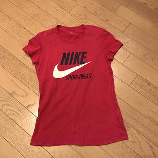 ナイキ(NIKE)のナイキTシャツ(ウェア)
