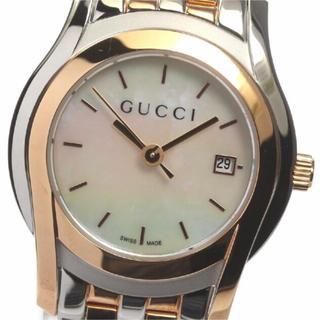 8ce1fc48ddc2 2ページ目 - グッチ AIR JORDANの通販 76点   Gucciを買うならラクマ