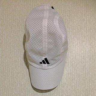 アディダス(adidas)のアディダススポーツキャップ(キャップ)