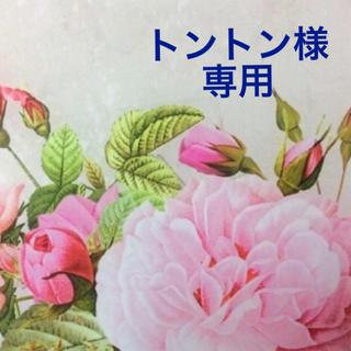 ❤️トントン様❤️(エッセンシャルオイル(精油))