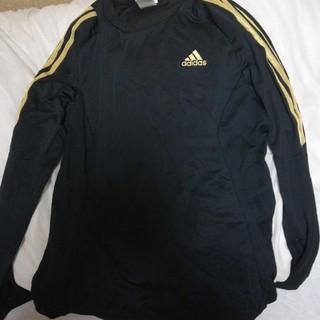 アディダス(adidas)のReebok adidas スポーツTシャツ セット (Tシャツ/カットソー(七分/長袖))