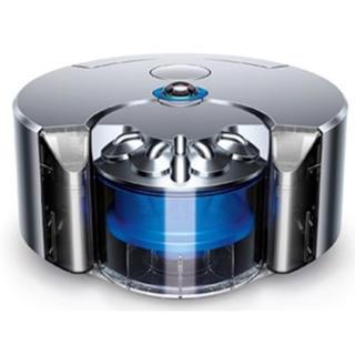 ダイソン(Dyson)のダイソン 360 eye(掃除機)