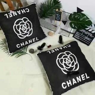 シャネル(CHANEL)の新品 人気 抱き枕(枕)