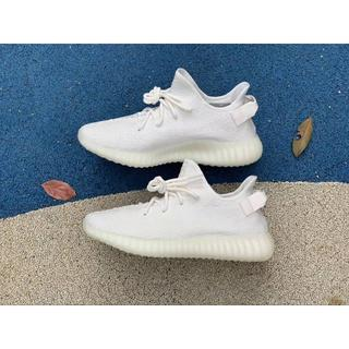 adidas yeezy boost 350 v2  27cm (スニーカー)