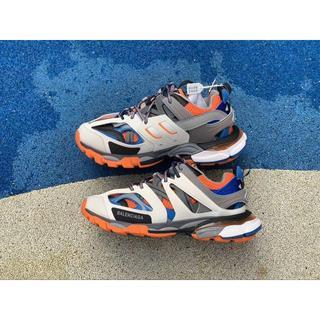 balenciaga sneaker スニーカー 27.5cm (スニーカー)