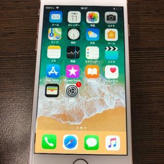 アイフォーン(iPhone)のiPhone8 256【2508】(スマートフォン本体)