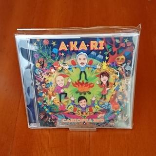 CASIOPEA 3rd A・KA・RI(Blu-spec CD2)(ジャズ)