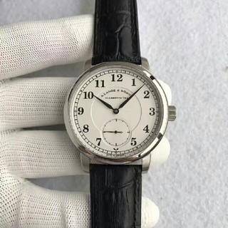 ランゲアンドゾーネ(A. Lange & Söhne(A. Lange & Sohne))のランゲ&ゾーネ A.LANGE&SOHNE  自动卷き腕時計(腕時計(アナログ))