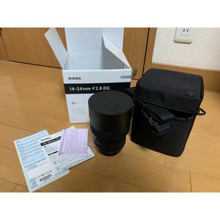 シグマ(SIGMA)のコメット113 様(レンズ(ズーム))