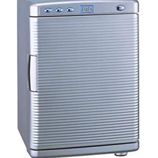 ポータブル保冷温庫 ACW-600 冷蔵庫 保温 アピックス(冷蔵庫)