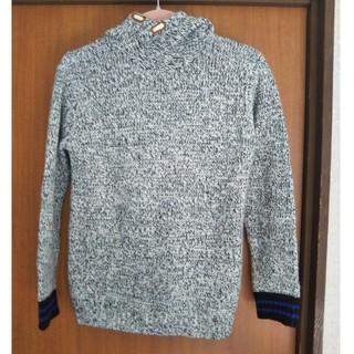 ザラキッズ(ZARA KIDS)のSachimon様専用★ZARA Kids セーター 11-12 152cm(ニット/セーター)