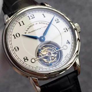 ランゲアンドゾーネ(A. Lange & Söhne(A. Lange & Sohne))のランゲ&ゾーネ A.LANGE&SOHNE 腕時計(腕時計(アナログ))