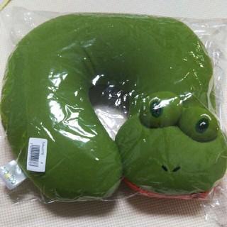 yogibo ヨキボー ネックピロー(枕)