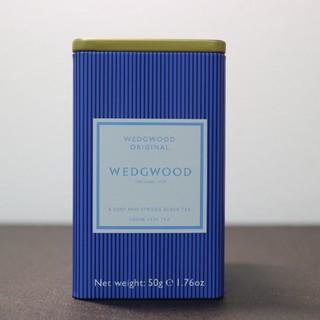 ウェッジウッド シグニチャー ウェッジウッド オリジナル(茶)