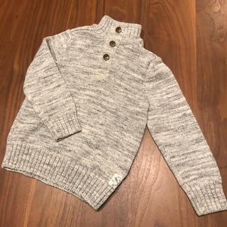 H&M - H&M ニット セーター