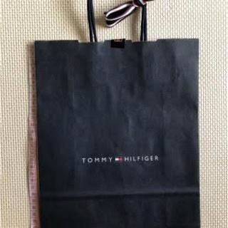 ブランド紙袋セット(ショップ袋)
